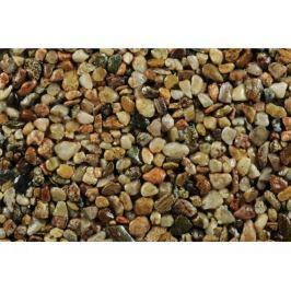 TOPSTONE Kamenný koberec Korfu Exteriér hrubost zrna 4-8mm