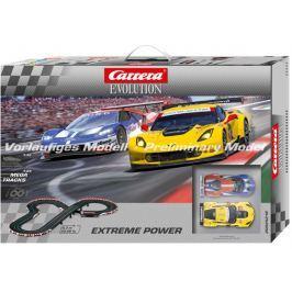 Carrera EVO Extreme Power