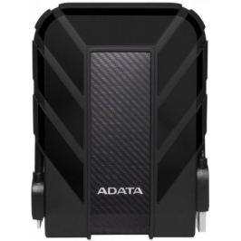 Adata HD710P 1TB External 2.5