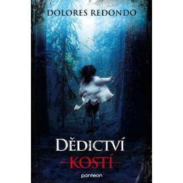 Redondo Dolores: Dědictví kostí