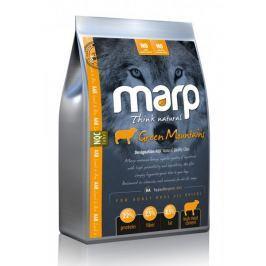 Marp Natural Green Mountains 12 kg