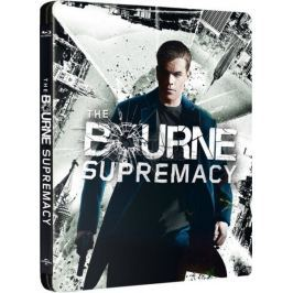 Bourneův mýtus   - Blu-ray