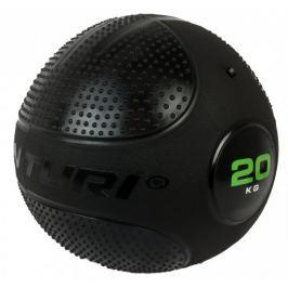 Tunturi Slam Ball 20 kg