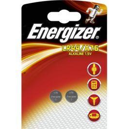 Energizer LR44 2ks Alkaline