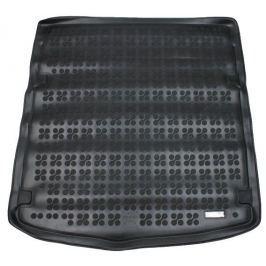 REZAW-PLAST Vana do kufru pro Ford C-Max I 2003-2010, černá