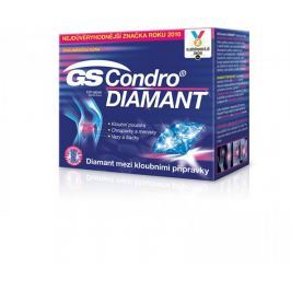 GreenSwan GS Condro Diamant 120 tbl.