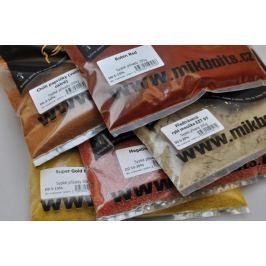 Mikbaits atraktor asian spice (Thajské koření) 250 g