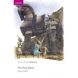Rabley Stephen: Easystart: The Troy Stone