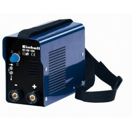 Einhell Invertor svářecí BT-IW 100 Einhell Blue