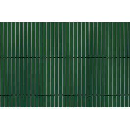 TENAX SPA umělý rákos COLORADO 1,5m x 5m, zelená barva