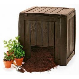 KETER DECO kompostér 340 L