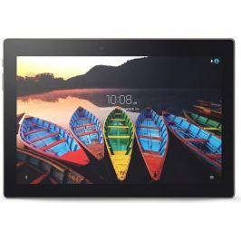Lenovo TAB 3 10 Plus 32GB (ZA0X0192CZ), Black - II. jakost