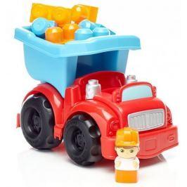 MEGA BLOKS Nákladní auto