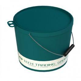 TECH TRADING GROUP Tmel Velbakit 3 kg