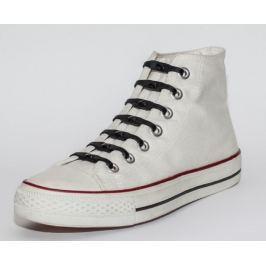 Shoeps Black