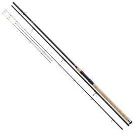 Daiwa Prut Ninja-X Feeder 3,9 m 40-120 g