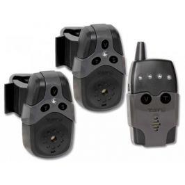 Black Cat Sada Signalizátorů Otřesových 2 2+1 +1