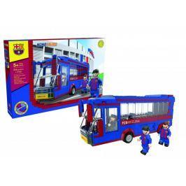 ADC Blackfire FCB - autobus