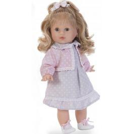 Nines 30882 Tina Verano 45cm Blond