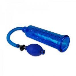 Vakuová pumpa - Astrea Blue