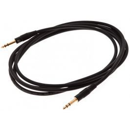 Bespeco EASS300 Propojovací kabel