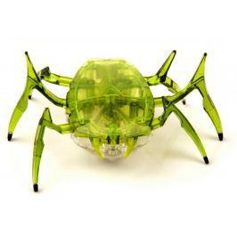Hexbug Scarab zelená