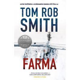 Smith Tom Rob: Farma
