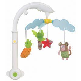 Taf Toys Kolotoč s opičkou Marco