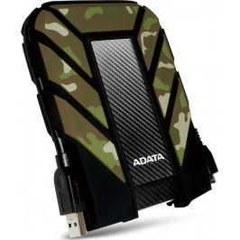Adata HD710M 2TB, Camouflage (AHD710M-2TU3-CCF)