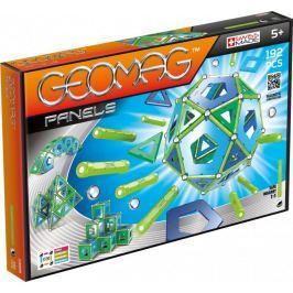 Geomag Panels 192