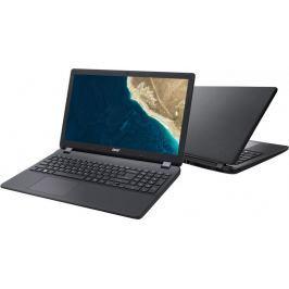 Acer Extensa 15 (NX.EFAEC.027)