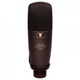 Superlux H O8 Kondenzátorový mikrofon