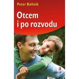 Ballnik Peter: Otcem i po rozvodu