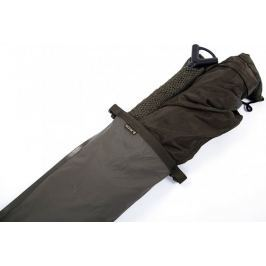 Sonik Obal Na Podběrák SK-TEK Net Stink Bag Sleeve