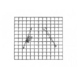 gabionový koš BASIC 60 600×600×300 mm