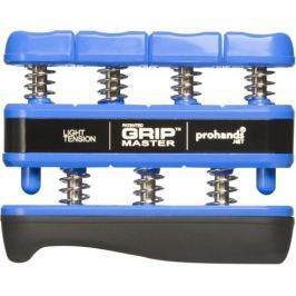 Prohands Gripmaster Light Posilovač