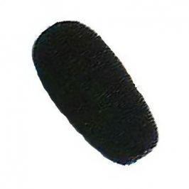 Cardo molitanový chránič mikrofonu pro Cardo SCALA RIDER pro integrální přilby (1ks)