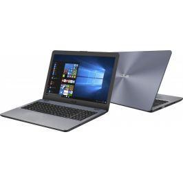 Asus Vivobook 15 (X542UF-DM004T)