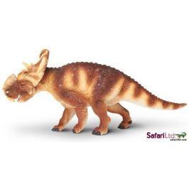 Safari Ltd. Pachyrhinosaurus