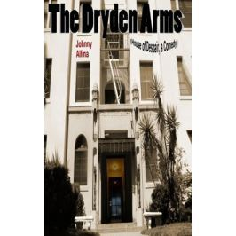 Allina Johnny: The Dryden Arms