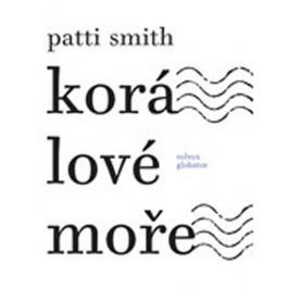 Smith Patti: Korálové moře
