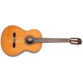 Alhambra 3 C Klasická kytara