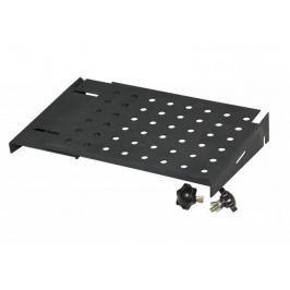 RELOOP Interface tray Přídavná deska ke stojanu Laptop Stand V.2