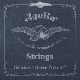 Aquila 106U Struny pro tenorové ukulele