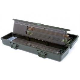 Fox Pouzdro na návazce F Box Rigid Rig Case System
