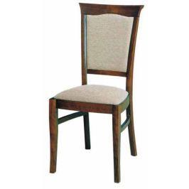 KENT, židle, kaštan