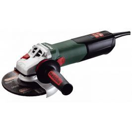 Metabo WE 15-125 Quick (600464000)