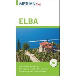 Tomek Eleonore: Merian - Elba