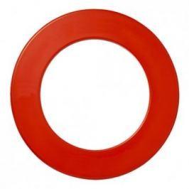 Bull's Surround - kruh kolem terče - červený