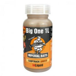 Imperial Baits IB Carptrack InLiquid 1000 ml